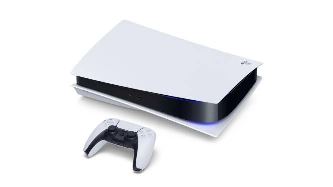 Een week met de PlayStation 5: dit is onze ervaring