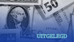 UITGELEGD. Is ons geld veilig tijdens de coronacrisis?