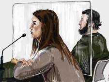 Strafzaak tegen bloedprikbende op herhaling: OM én veroordeelde Laura in beroep