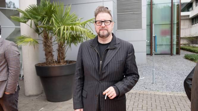 Succesprogramma Kijk van Koolhoven krijgt derde seizoen