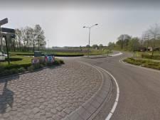 Maas-Waalweg krijgt nieuw asfalt; verlenging volgt later