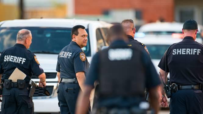 """Politie Texas treft zwaar verwaarloosde kinderen aan met lichaam van broertje: """"Hartverscheurend, zoiets nog nooit gezien"""""""