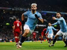 Waarom het goed is dat Liverpool de titel al binnen heeft vóór Manchester City-uit