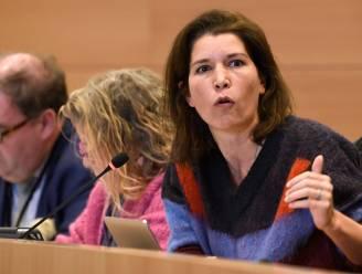 """Van Peel (N-VA): """"Abortuswet moet op onderhandelingstafel komen"""", advies loopt vertraging op"""