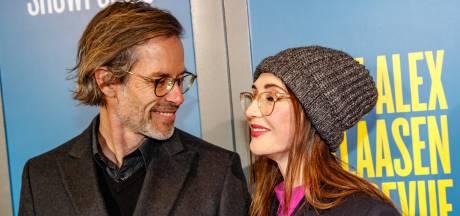 Guy Pearce gaat Carice regisseren in psychologische thriller
