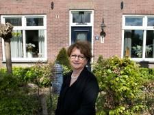 Wilma van der Rijt burgemeester van Brunssum