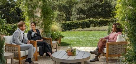 Thomas Markle: Oprah gebruikt Harry en Meghan