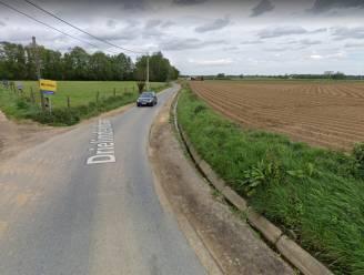 Zes maanden lang fietsstraat in Drielindenbaan en Boven Vrijlegem