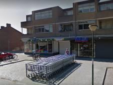 Ook politieke zorg over verpaupering Jozefplein na vertrek Aldi