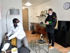 Amersfoorts woonproject De Pionier genomineerd voor VPRO-woonverkiezing