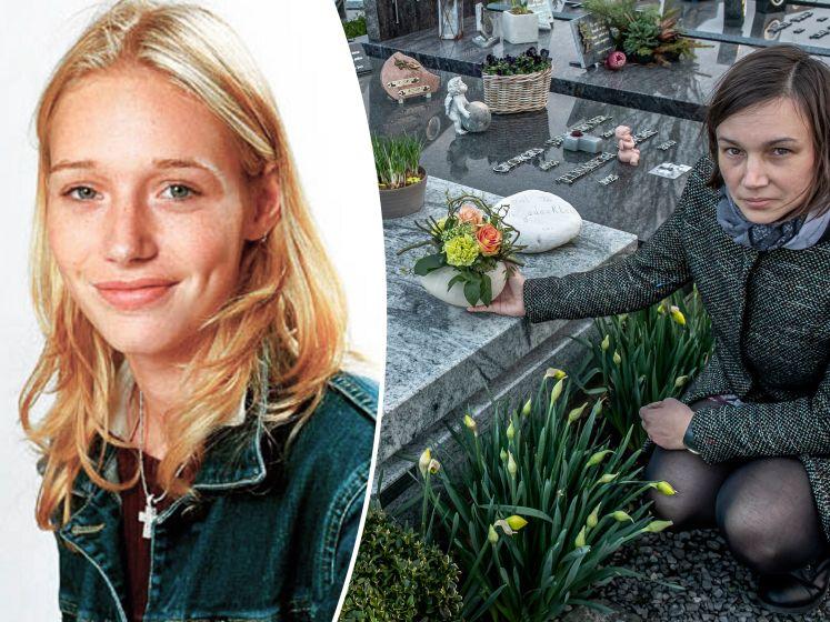 """""""Hij kon die nacht niet slapen, en ging op zoek naar een prooi"""": de lustmoord van 'Dracula' op studente Charlotte (18) hield Roeselare maandenlang in de ban"""