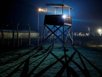 VS willen voormalig nazi-kampbewaker (94) uitwijzen naar Duitsland