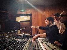 Le jury de The Voice France est connu: Vianney débarque, Florent Pagny revient