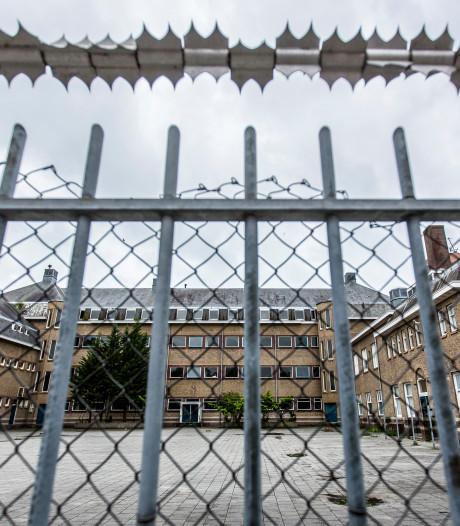 'Aboutaleb stak stokje voor doorverkoop omstreden schoolgebouw'