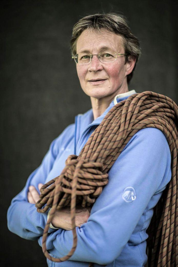 Katja Staartjes