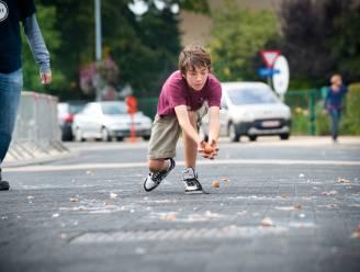 """Wijkcomité 't Lindeken wil in augustus feesten: """"Feestemenu iets beperkter, maar voor elk wat wils"""""""