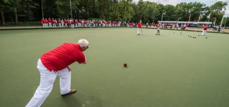 Bowlsclub op leeftijd wordt na kwart eeuw pardoes uit Pathmoshal gezet: 'Ouderen moeten toch ook bewegen?'