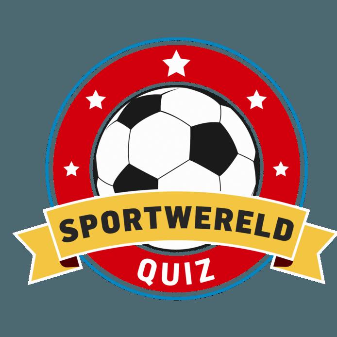 Sportwereldquiz