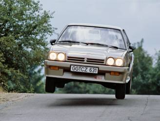 Opels volksheld komt terug, maar niet zoals je denkt