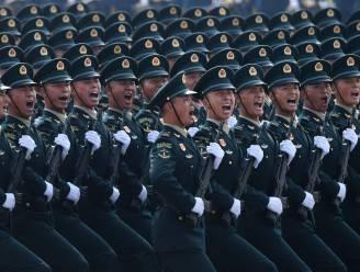 Topmilitair VS vreest Chinese invasie van Taiwan in komende zes jaar
