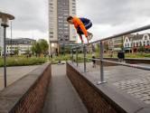 Eenmalige subsidie als steuntje in de rug voor Eindhovense sportclubs
