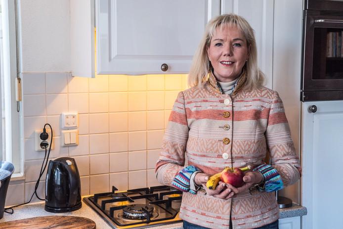 Carla van Viegen (Partij voor de Dieren)