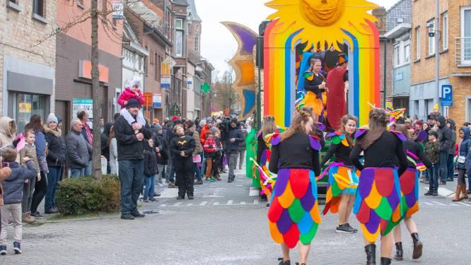 Carnavalsuitstapje met behoorlijk wat alcohol draait uit op rijverbod van 45 dagen