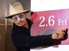 Australië dreigt honden Johnny Depp te doden
