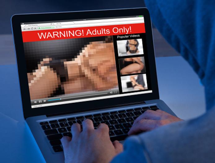 Video pornp