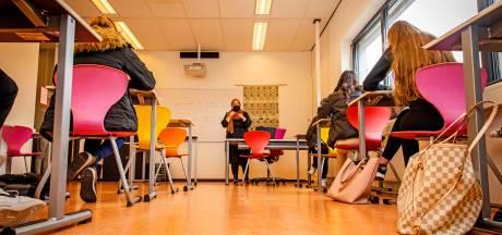 Enquête: Extra lerarengeld is niet op de juiste plek beland