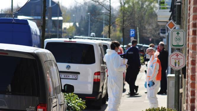 34-jarige man thuis dood aangetroffen: politie onderzoekt overlijden