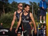 Martijn Colson wint Hechtelse manche van het BK