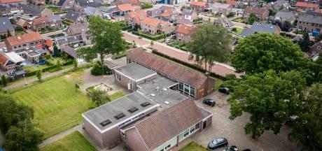 Wijkraad Staphorst Noord: Geen seniorenwoningen bij nieuw Dienstencentrum