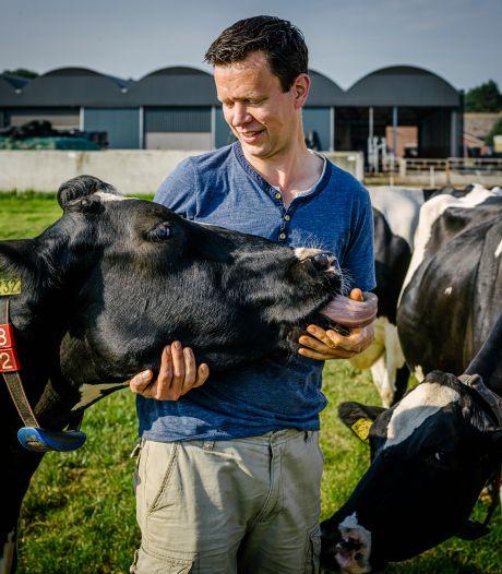 Groen verdienmodel in opmars, maar boeren worstelen met eisen keurmerk
