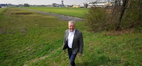 Kink in de kabel voor nieuw bedrijventerrein in Woerden: provincie heeft bedenkingen