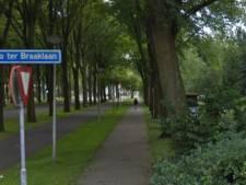 PvdA: meer vrouwen op straatnaamborden
