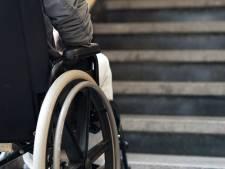 MS Vereniging: Maak stamcelbehandeling voor MS-patiënten in Nederland mogelijk