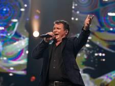 Wolter Kroes: Ik bezuinig niet op mijn nieuwe album