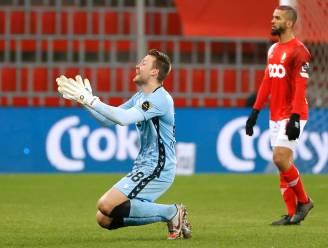 """Mignolet geeft hands toe, maar Club Brugge furieus na gestuntel in slotfase: """"Waar was de VAR?"""""""