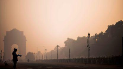 """Beruchte Indiase verkrachter vraagt vrijstelling doodstraf: """"Vervuiling doodt me toch al"""""""