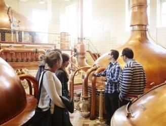 Bier hier! De 5 leukste uitstappen voor bierliefhebbers in Oost-Vlaanderen
