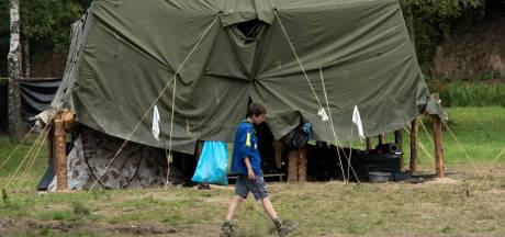 La réforme des rythmes scolaires ne plaît pas aux Scouts
