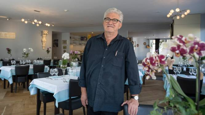 Populair Grieks restaurant Zeus verruilt Kontich voor Aartselaar