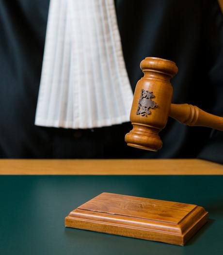 Celstraf voor winkeldiefstal in Wijhe