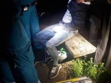 Jongen bewusteloos op de hei na combinatie van alcohol en drugs: 'Wij hadden hem daar nooit meer kunnen redden'