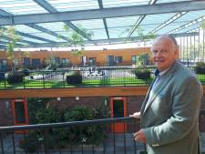 Directeur Welbions brengt na zijn pensioen vastgoed Hengelose binnenstad in kaart