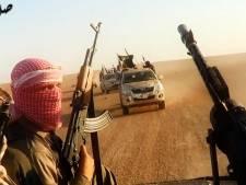 'Jihadisten nemen Iraakse stad Tikrit in'
