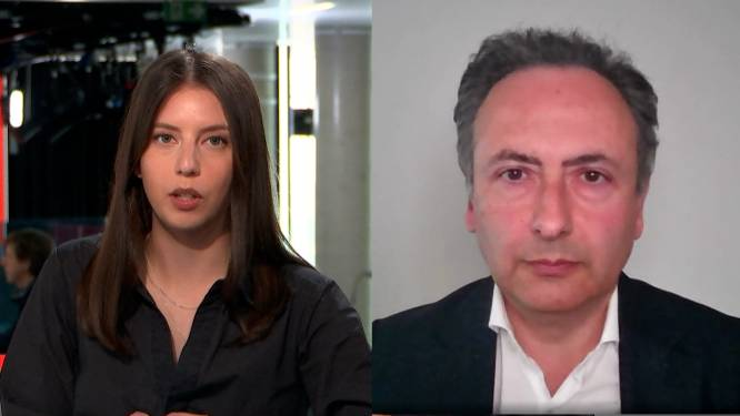 """Faroek Özgünes over start assisenproces Sofie Muylle: """"Zelfs advocaten van Alexandru Caliniuc hebben nog veel vragen"""""""