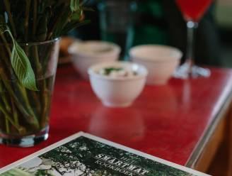 """""""Maaltijdbox-aan-huis"""" Smartmat brengt prachtig kookboek uit"""
