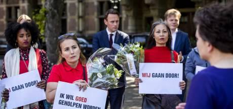 Twee keer zo veel gedupeerden van toeslagenaffaire in de Hoeksche Waard als gedacht: 'Tot onze verrassing'